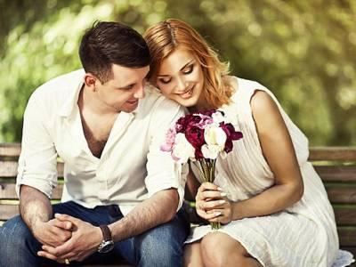 'جو مَرد بھی اپنی بیوی کی یہ ایک بات مان لے اُس کی شادی بے حد خوشگوار اور کامیاب رہتی ہے' جدید تحقیق میں سائنسدانوں نے انتہائی دلچسپ انکشاف کردیا، بہت سے شوہروں کو شدید پریشان کردیا