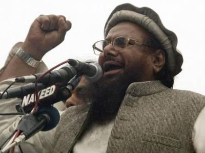 سندھ اسمبلی میں پاس کردہ متنازعہ بل اسلام دشمنی اور پاکستانی آئین کیخلاف ہے،سیاسی ومذہبی جماعتوں کے ساتھ مل کر تحریک چلائیں گے:حافظ محمد سعید