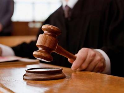 طالبہ زیادتی کیس ،ملزم عدنان ثناءاللہ کے وارنٹ گرفتاری جاری