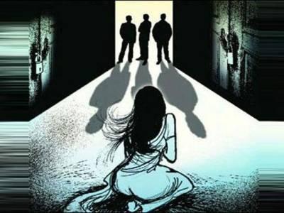 سیاحت کیلئے بھارت آئی امریکی خاتون کو 5افراد نے جنسی زیادتی کا نشانہ بنا ڈالا
