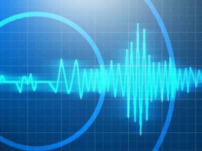 سوات اور گردو نواح میں 3.5 شدت کا زلزلہ