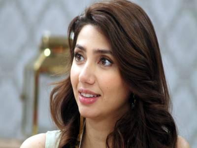 ماہرہ خان کا بالی ووڈ میں دھماکے دار انٹری کا خواب چکنا چور، فلم رئیس کی انتظامیہ نے متعدد سین کاٹ دیے