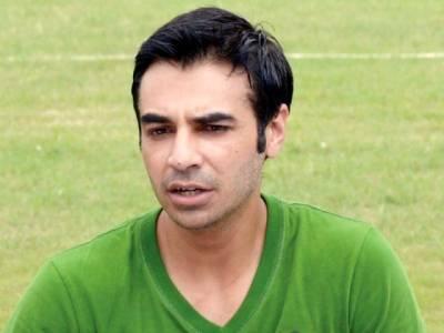 پاکستان ٹیم میں ہمیشہ اوپننگ کا مسئلہ رہا، اوپننگ وہ کرے جس نے ہمیشہ اوپننگ کی ہو: سلمان بٹ