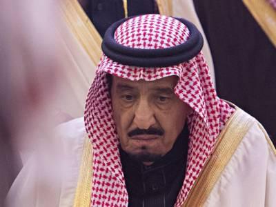 ایران نے سعودی عرب کو نشانہ بنا ڈالا، ایسی جگہ پروار کردیا کہ سعودی حکومت میں افراتفری پھیل گئی