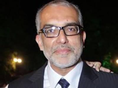بھارت نے پاکستانی ہائی کمیشن کے ترجمان کو ہارٹ آف ایشیا کانفرنس میں جانے سے روک دیا
