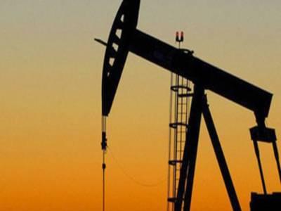 خام تیل کی پیداوار کم کرنے پر اتفا ق ،عالمی مارکیٹ میں تیل کی قیمتوں میں اضافہ ہونے لگا