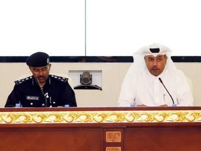 قطر کا غیر ملکیوں کی سب سے بڑی پریشانی ختم کرنے کا اعلان، ایسا حکم دیدیا کہ تارکین وطن کی خوشیوں کا ٹھکانہ نہیں رہے گا