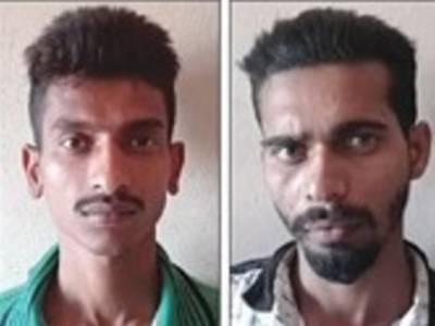 شارجہ میں طالب علم کو قتل کرنیوالے پاکستانی کو لواحقین نے معاف کرنے سے انکار کر دیا