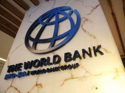 ورلڈ بینک نے پاکستان اور بھارت کو آبی تنازع سندھ طاس معاہدے کے مطابق حل کرنے کیلئے جنوری تک کی مہلت دیدی