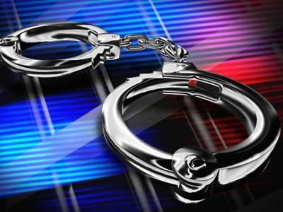 سیالکوٹ میں سی ٹی ڈی کی کارروائی، کالعدم تنظیم کے 3 دہشت گرد گرفتار