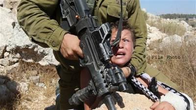 فلسطینیوں سے خطرہ، امریکہ کی اسرائیل کو میزائل شکن پروگرام کیلئے600ملین ڈالر کی امداد