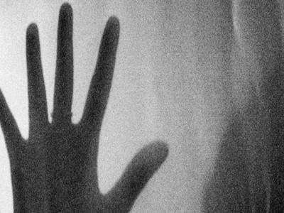 غیرت کے نام پر قتل، جرگے کا مبینہ طور پر ملوث دو افراد کو ضمانت پر رہا کرنے کا حکم