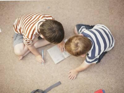 بچہ بڑا ہوکر کیا بنے گا؟ سائنسدانوں نے ایسا طریقہ متعارف کروادیا کہ جان کر کوئی بھی دنگ رہ جائے