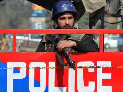 پولیس سروس گروپ کے17افسروں کی گریڈ 21 میں ترقی