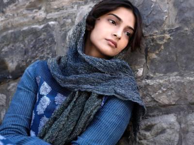"""میرا بھی """"جنسی استحصال ہوا ،جو بڑا تکلیف دہ تھا ،بھارتی فلموں کی بڑی اداکارہ نے ایسا انکشاف کر دیا کہ جان کر ہی رونگٹے کھڑے ہو جائیں"""