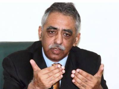 پارلیمنٹ میں تحریک انصاف کو خوش آمدید ،مطالبات کے حوالے سے پیپلزپارٹی کے ساتھ بیٹھنے کے لیے تیارہیں:محمد زبیر