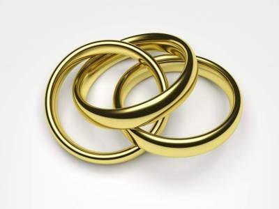 میں اپنے شوہر کی دوسری شادی کرانا چاہتی ہوں تاکہ۔ ۔ ۔ پاکستانی خاتون نے ایسی بات کہہ دی جس کی کسی نے ہمت نہیں کی تھی