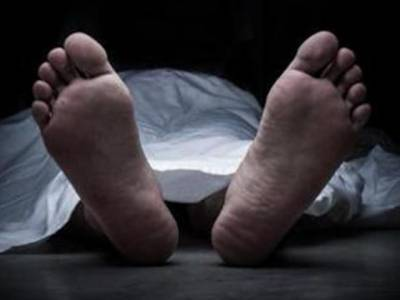 شادی کی پہلی رات جوڑا دم گھٹنے سے جاں بحق