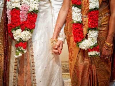 شادی کرکے 11 افراد کو لوٹنے والی گرفتار