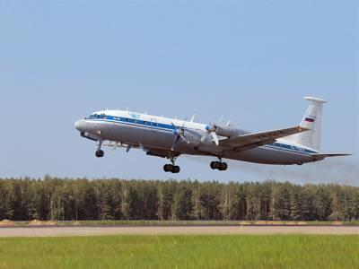 جہاز حادثے میں تمام 32 افراد زخمی ہوئے، کوئی ہلاک نہیں ہوا، روسی وزارت دفاع کا دعویٰ