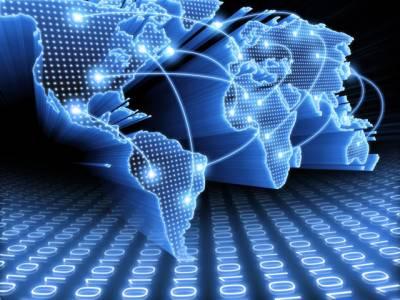دنیا کے کس ملک میں انٹرنیٹ کی رفتار کتنی ہے؟ تازہ ترین فہرست جاری، پاکستان کا کونسا نمبر ہے؟ جان کر پاکستانیوں کے ہوش اڑ جائیں گے