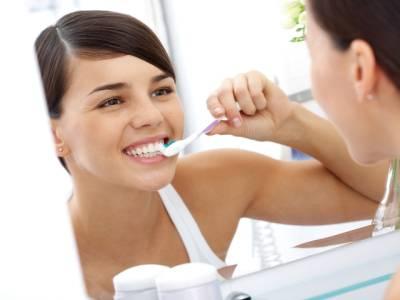 روز دانت صاف کرنے کا ایسا فائدہ ڈاکٹروں نے بتادیا کہ سن کر آپ ہر وقت دانت صاف کرتے رہیں گے