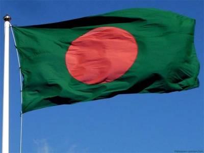 دہشتگردی کی حمایت پر پاکستان کو تنہا کردینا چاہیے: بنگلہ دیش