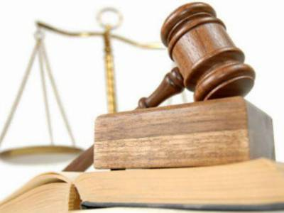 جعلی سینئر وفاقی وزیر کی ضمانت کی درخواست مسترد