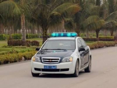 عمان میں رائل پولیس کی کارروائی،عصمت فروشی کا دھندہ کرنے والی 43خواتین کو گرفتار کر لیا گیا
