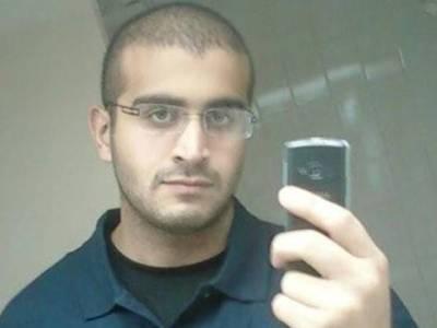 ''گوگل،ٹویٹر اور فیس بک نے ان 50 افراد کو قتل کروایا''