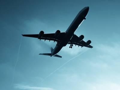 'جس ہوائی جہاز میں انسانی فضلہ نہیں ہوگا اسے 50 ہزار روپے جرمانہ ہوگا' عدالت نے حکم دے دیا