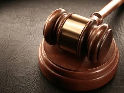 غیر قانونی طریقہ سے پاکستان میں رہنے والے بھارتی شہری کو3ماہ قید اور ملک بدری کی سزا سنا دی گئی