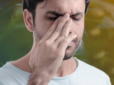زکام میں ہمارے ناک کاصرف ایک نتھناہی بند کیوں ہوتا ہے، سائنسدانوں نے بڑا معمہ حل کرلیا دلچسپ وجہ بتادی