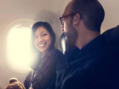 سفر کے دوران ساتھ بیٹھی مسافر کو اگر یہ بات کہی جائے تو وہ آپ کی دوست بن جائے گی، ماہر نفسیات نے ایسا مشورہ دے دیا کہ آپ بھی آزمانے پر مجبور ہوجائیں گے