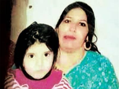 فیروزوالہ میں شوہر نے بیوی کو گلا دبا کر مار ڈالا' نامعلوم افراد نے دوشیزہ کو قتل کردیا