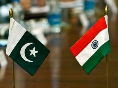 پاکستان اور بھارت کے درمیان نیو کلیئر تنصیبات کی فہرستوں کا تبادلہ ہوگیا