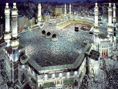 وہ 6شعبے جن سے تعلق رکھنے والے افراد نماز کے اوقات میں بھی حرم شریف میں گاڑیاں لے جا سکتے ہیں ،ان میں کون کونسے لوگ شامل ہیں ؟آپ بھی جانئے