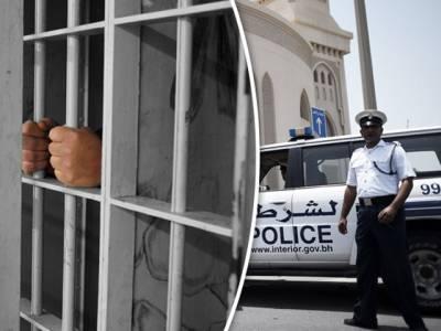 بحرین کی جیل پر مسلح افرا دکا حملہ، کس کو چھڑانے آئے تھے؟ جان کر سعودی عرب بے حد پریشان ہوجائے گا