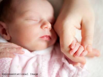 25 دسمبر کو پیدا ہونے والے بچے کا مسلمان ماں باپ نے ایسا نام رکھ دیا کہ مسلم دنیا میں ہنگامہ برپاہوگیا کیونکہ۔۔۔