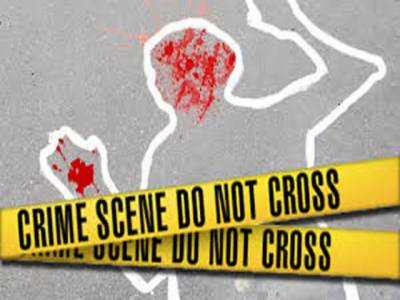 چک جھمرہ میں ایک ڈیرے سے 2 بھائیوں کی لاشیں برآمد