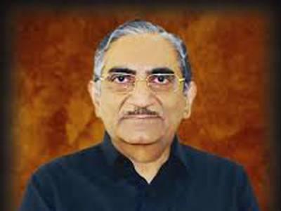 پاکستان کامیزائل سسٹم دنیامیں تیسرے نمبرپرہے :ڈاکٹرثمرمبارک مند