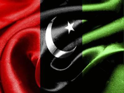 پاکستان پیپلز پارٹی پارلیمنٹرین کو ختم کرنے کا فیصلہ کرلیا گیا