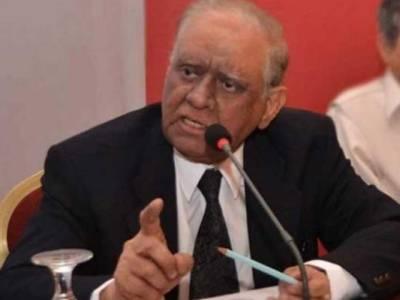 صوبائی اسمبلی سے مذہب تبدیلی بل کی منظوری کے بعد گورنرسندھ نے وزیراعلیٰ کی سفارش پر مستردکردیا