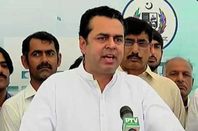 عمران خان سیاسی یتیم ہو گئے ، عدالت میں ثبوت نہیں پیش کرسکے:طلال چوہدری