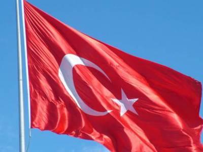 ترکی کا اپنے ملک میں سرمایہ کاری کرنے والوں کو شہریت دینے کا اعلان