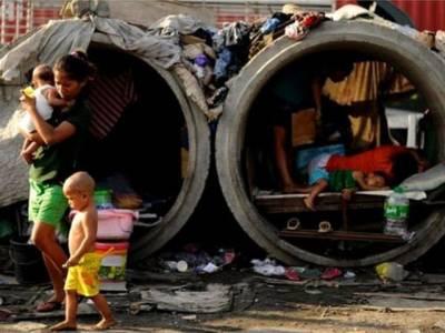 فلپائن میں آبادی پر قابو پانے کیلئے خواتین کو مانع حمل ادویات مفت فراہم کرنے کا حکم