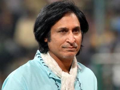 آسٹریلیا کو ہرانے کا اس سے اچھا موقع نہیں مل سکتا، ایک سے 2 پارٹنرشپس قائم ہو گئیں تو پاکستان میچ جیت جائے گا: رمیز راجہ
