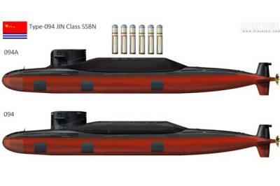 چین اپنا سب سے خطرناک ہتھیار منظر عام پر لے آیا جو بیک وقت 12 میزائل۔۔۔ امریکہ کی نیندیں اُڑ گئیں