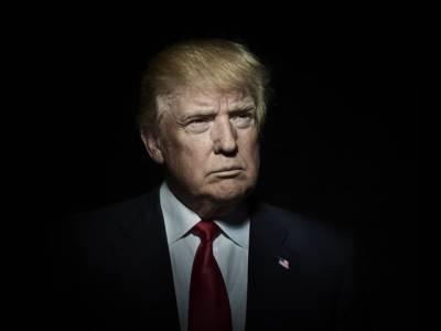 ' اب ہمارے سارے راز ایران کے پاس چلے جائیں گے ' ڈونلڈ ٹرمپ کے امریکی صدر بننے کا ایران کو ایسا فائدہ کہ اسرائیلی فوج کی نیندیں اُڑ گئیں