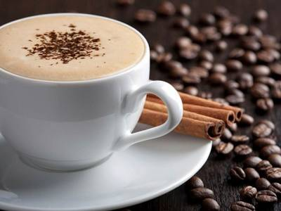اگر آپ کو کافی پینے کا مزہ نہیں آرہا تو مگ تبدیل کرلیں، تحقیق میں ایسا انکشاف کہ آپ ابھی کپ تبدیل کرلیں گے